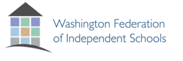 Logo - WA Federation of Independent Schools