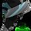Thumbnail: Greased Lightning - Headwrap