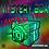 Paintball Headwrap - Headgear Mystery Box - Empirical Paintball