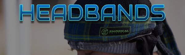 Category Cover - Headbands.png