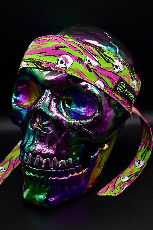 🍉 Wildmelon Forsaken - Headband