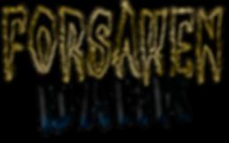 Forsaken Dark Logo.png