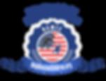 Logo - National Association for Missing and Exploited Children, Inc.