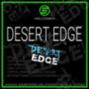 Desert Edge Sponsor Banner.png
