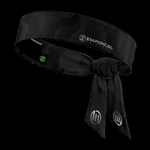 Onyx - Headband
