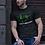 WA★BALLER Jersey T-Shirt