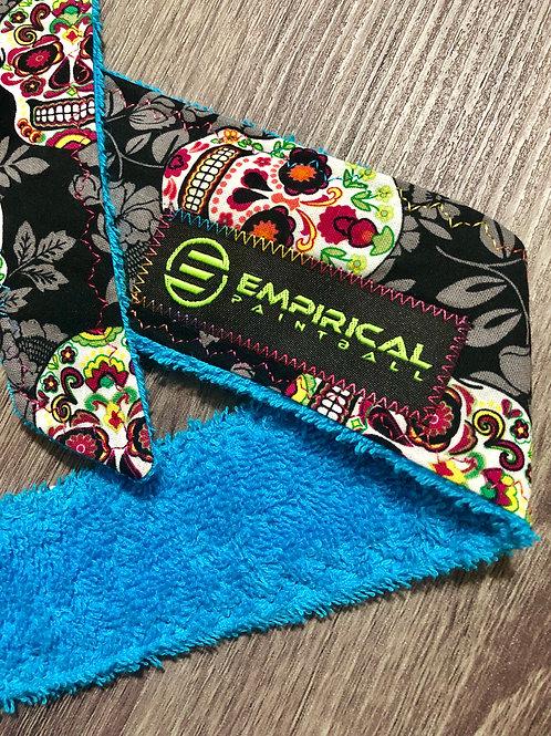 Empirical Paintball - Sugar Skulls Legend - Headband