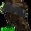 Paintball Headwrap - Wasted Venom - Empirical Paintball