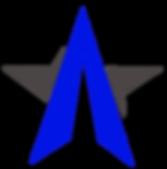 Blue Star Lending - Star Only.png