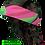 Thumbnail: Melon Street - Headwrap