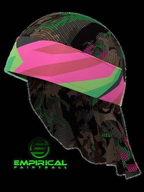 Melon Street - Headwrap
