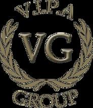 Logo - V.I.P.A. Group Ltd.