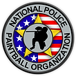 NPPO-Badge.png