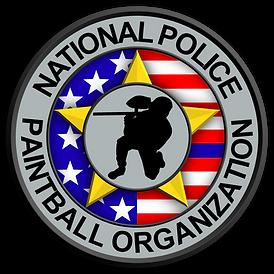 NPPO-Badge.png