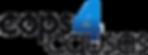 cops-init-logo.png