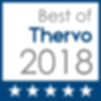 Best of Thervo 2018 Badge.png
