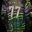 Thumbnail: Emerald Starlight - Ignite Jersey