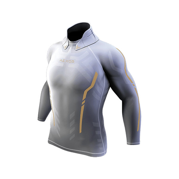 aexos-white-sleeved-min.png