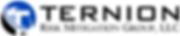 Logo - TERNION RICK MITIGATION GROUP, LLC
