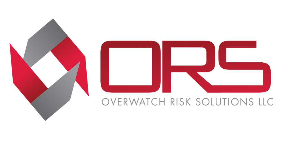 Overwatch Risk Solution LLC