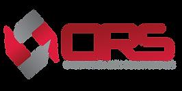 Overwatch Risk Solutions LLC