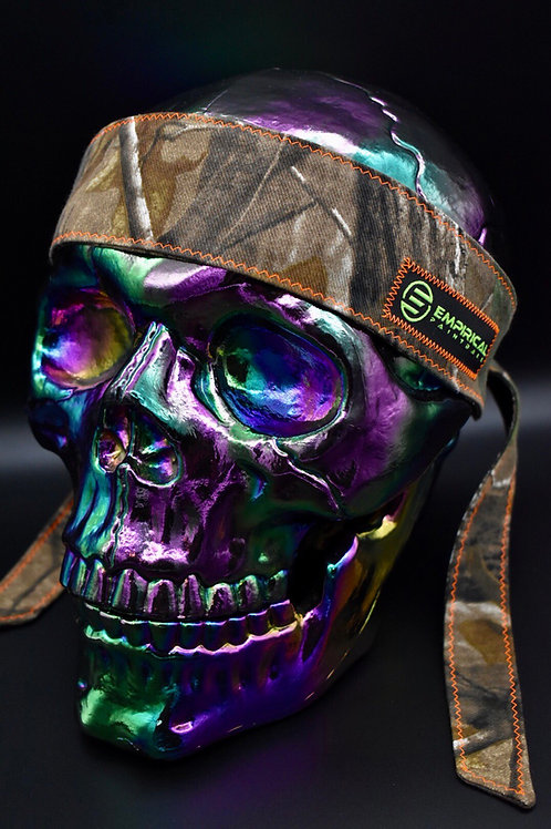 Woodland Prime - Headband