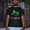 Thumbnail: TX*BALLER Jersey T-Shirt