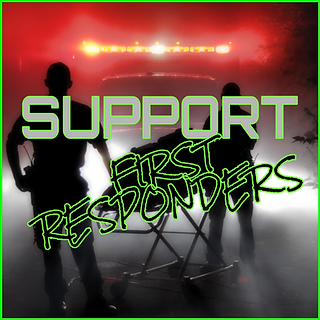 Support Category - First Responders.png