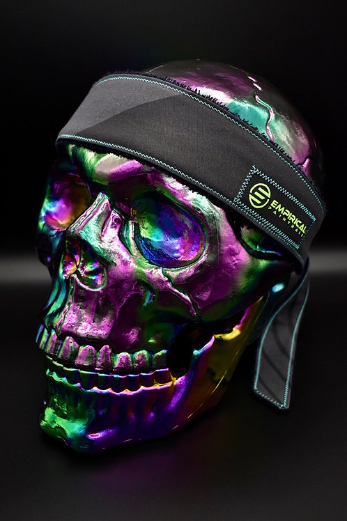 Aqua Athlete - Headband