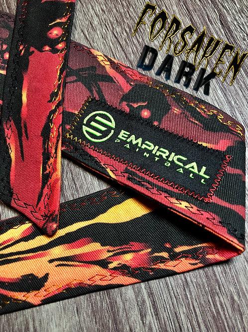 Empirical Paintball - Volcanic Ash Forsaken Dark - Headband