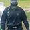 Empirical Paintball - GS0 Jersey Front
