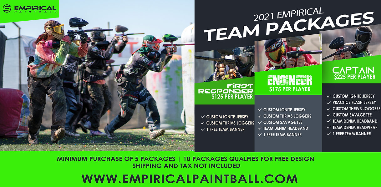 empircal team package banner Lime 2021.j