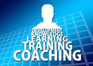 Training | Coaching