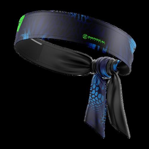 Lost Neptune - Headband