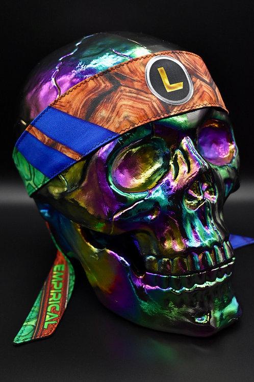Leonardo - Turtle Power Collection - Headband