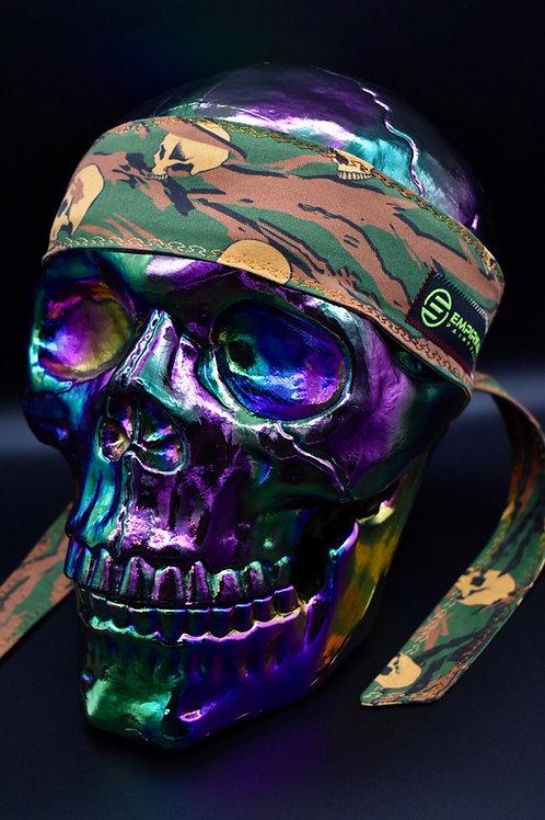 Vivid Forest Forsaken - Headband