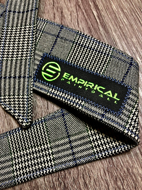 Empirical Paintball - Platitude Flex - Headband