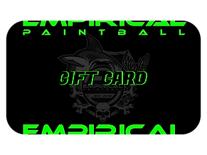 Gift Card Design 2021.png