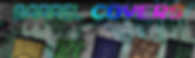 Category Banner - Barrel Cover.png