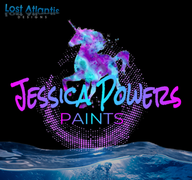 Lost Atlantis Designs - Jessica Powers Paints Unicorn.png