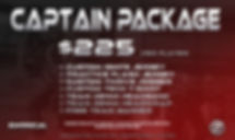 Captain Package - Main.jpg