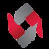 Overwatch Risk Solutions LLC_191116-01.p