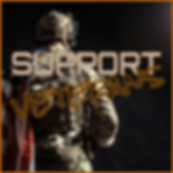 Support Category - VETERANS.png