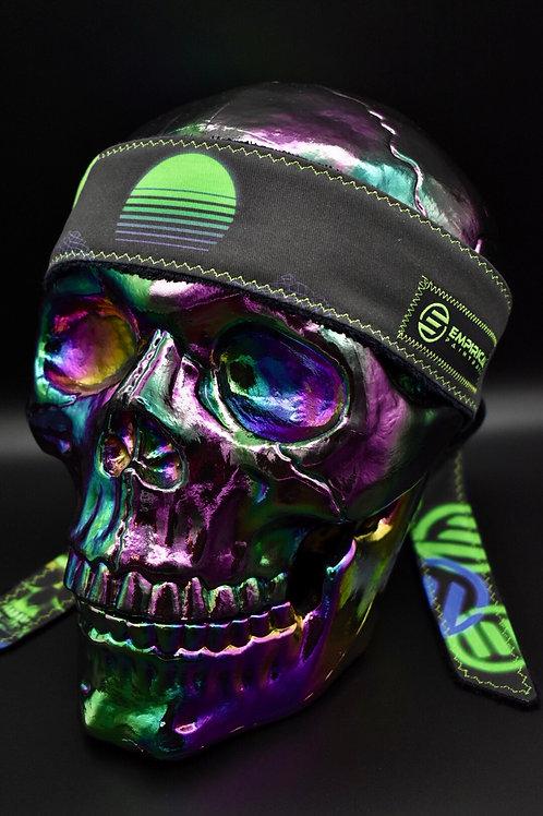Neon Astroset - Headband