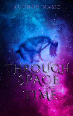 Through Time and Space Pre-Designed
