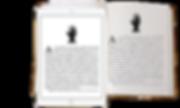 Kindle and Paperback Design