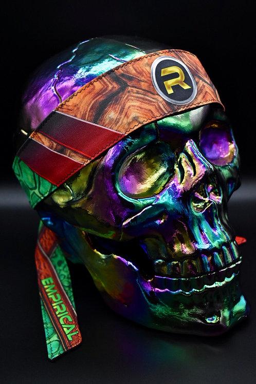 Raphael - Turtle Power Collection - Headband