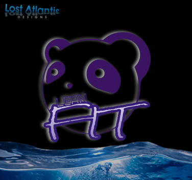 Lost Atlantis Designs - Lean Fit Panda.png