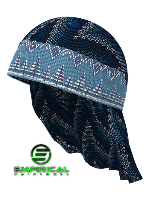 Chilled - Headwrap