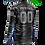 Thumbnail: Forsaken Police - Flash Jersey